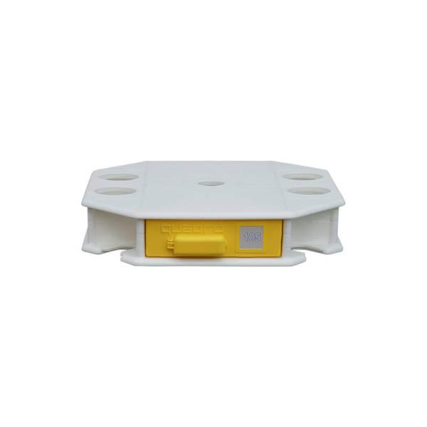 quadro_bianco-giallo