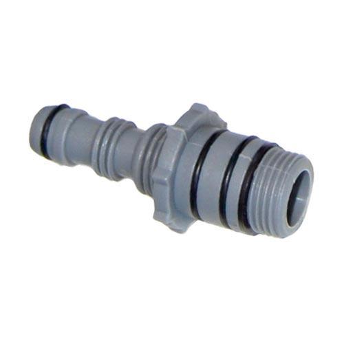 adattatore-tubo-di-drenaggio
