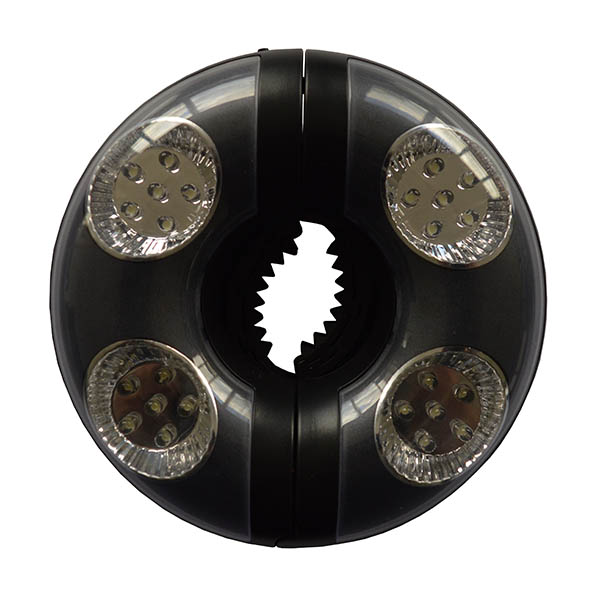 web-Wifi-LED2