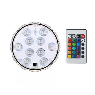 Luce-LED-RGB--400
