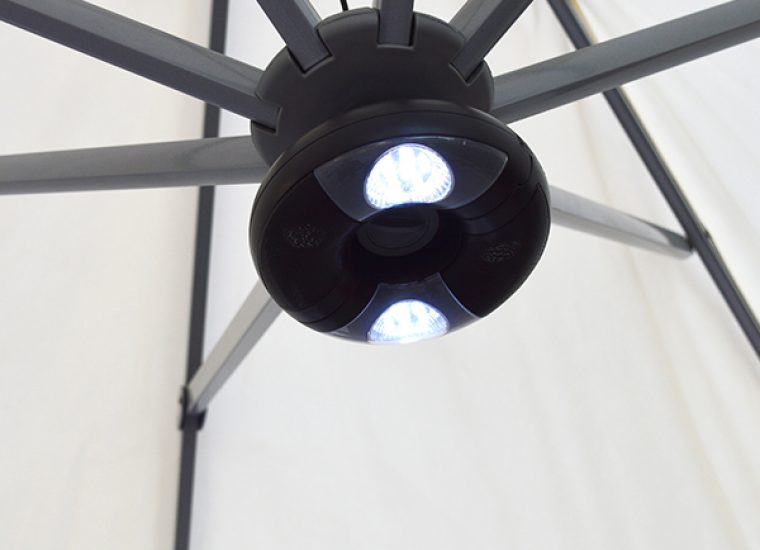 WEB-Wifi-Spreaker-LED-montato